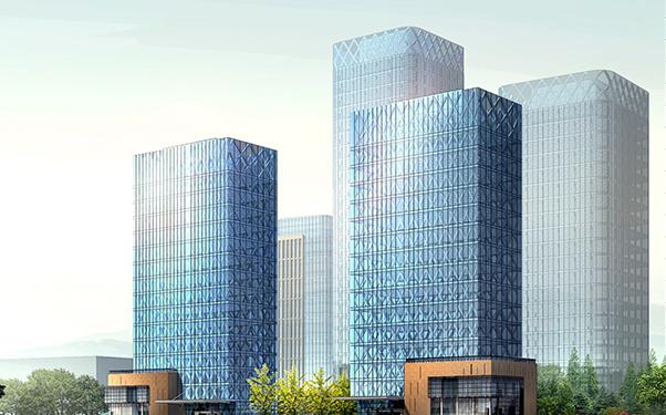 杭州市版权保护管理中心